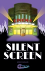 Silent Screen - eBook