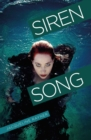 Siren Song - eBook