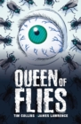 Queen of Flies - eBook