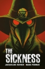 The Sickness - eBook