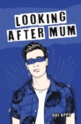 Looking After Mum - eBook