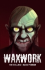 Waxwork - eBook