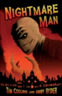 Nightmare Man - eBook