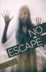 No Escape - eBook