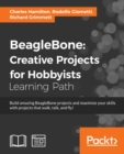 BeagleBone: Creative Projects for Hobbyists - eBook