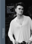 Morrissey : Alone and Palely Loitering - Book