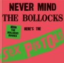 The Sex Pistols - 1977: The Bollocks Diaries - Book