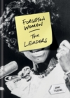 Forgotten Women: The Leaders - eBook