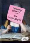 Forgotten Women: The Scientists - eBook