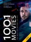 1001 Movies You Must See Before You Die - Book