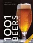 1001 Beers : You Must Try Before You Die - Book