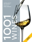 1001 Wines You Must Try Before You Die - Book