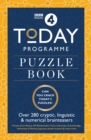 Today Programme Puzzle Book : The puzzle book of 2018 - eBook