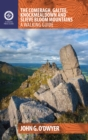 The Comeragh, Galtee, Knockmealdown & Slieve Bloom Mountains : A Walking Guide - eBook