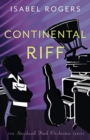 Continental Riff - Book