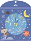Nursery Rhymes Height Chart - Book