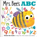 Mrs. Bee's ABC - Book