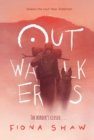 Outwalkers - Book