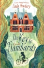 The Key to Flambards - eBook