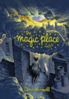 The Magic Place - Book