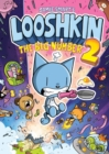 Looshkin: The Big Number 2 : The Phoenix Presents - Book