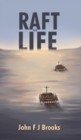 Raft for Life - Book