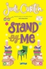 Stand By Me - Book