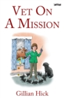 Vet On A Mission - eBook