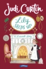 Lily Steps Up : A Lissadell Story - eBook