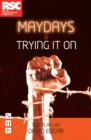 Maydays & Trying It On (NHB Modern Plays) : Two Plays - eBook
