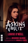 Asking for It (NHB Modern Plays) - eBook