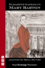 Mary Barton (NHB Modern Plays) : Stage Version - eBook