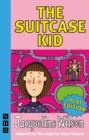 The Suitcase Kid (NHB Modern Plays) : stage version - eBook