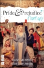 Pride and Prejudice* (*sort of) (NHB Modern Plays) - eBook