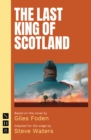 The Last King of Scotland (NHB Modern Plays) : stage version - eBook