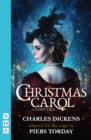 Christmas Carol: A Fairy Tale (NHB Modern Plays) - eBook
