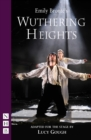 Wuthering Heights (NHB Modern Plays) - eBook