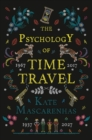 The Psychology of Time Travel - Book