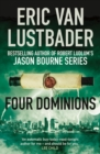 Four Dominions - Book