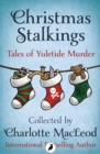 Christmas Stalkings - eBook