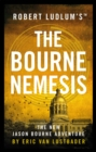 Robert Ludlum's (TM) The Bourne Nemesis - Book