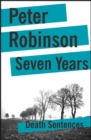 Seven Years - eBook