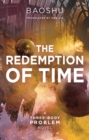 The Redemption of Time - Book