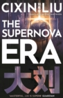 The Supernova Era - eBook