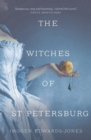 The Witches of St. Petersburg - Book
