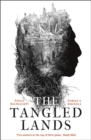 The Tangled Lands - Book