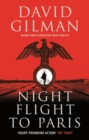 Night Flight to Paris : A World War II thriller from the bestselling author of the Master of War series - eBook