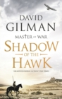 Shadow of the Hawk - Book