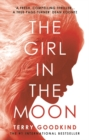 The Girl in the Moon - Book