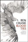 Blood Ties - Book